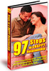 Thumbnail 97 Steps to A Happy Relationship